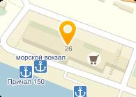 МУСКУЛ-СПОРТ