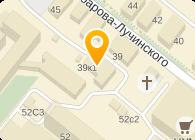 ГРУППА ИМПУЛЬС, ЗАО