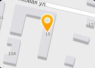 ШИНИНА, ЧП