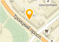 ГАРНИЗОННЫЙ ТКП, ООО