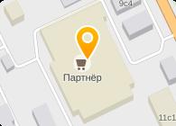 ПАРТНЕР ТЦ
