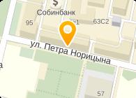 СЛАВЭКС ТД, ЗАО