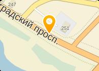 РУССКИЕ АВТОМОБИЛИ, ООО