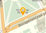 ТРИ ВЕКА, ООО