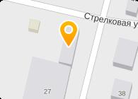 ТЕХНОЦЕНТР СП