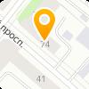 СЕМЕНСКИЙ А.А.