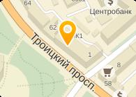 ЛУКРУМ, ООО