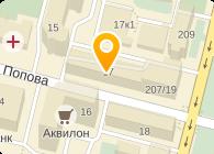 НОРМА-АУДИТ, ООО