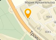 СТАНДАРТ КОНСАЛТИНГ
