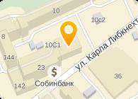 СОБИНБАНК, ОАО