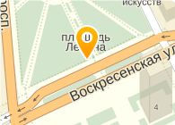 АВК ГРУППА КОМПАНИЙ