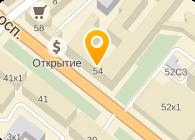 РУФСБ РОССИИ ПО АРХАНГЕЛЬСКОЙ ОБЛАСТИ