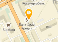 ИНФОСЕРВИС-С