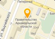 АЛЬЯНС ГАРАНТИЯ СК