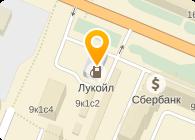 ЛОГИСТИК-ТРАНС