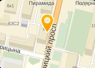 ПОЛАР-ГРАНД, ЗАО