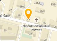 ЛЕГИОНЕР, ООО