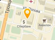 АКВИЛОН-ПЛЮС, ООО