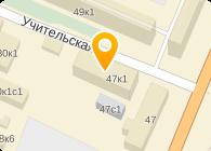 СЕВЕРТОРГТЕХНИКА ООО АРХАНГЕЛЬСКИЙ УЧАСТОК
