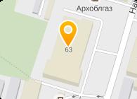АВТОТЕАТР