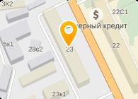 БИОХИМ, ООО