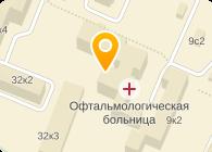 КОНТЛИНЗ МГП