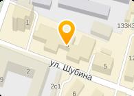 ИЖМА-ЛЕС, ООО