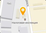 СОЛОМБАЛЬСКИЙ МАШИНОСТРОИТЕЛЬНЫЙ ЗАВОД, ОАО