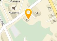 КОРЕЯ-АВТО