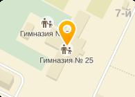 КОНТУР-Р, ООО