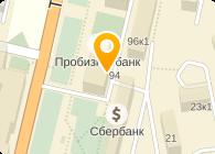СОФТ-МАСТЕР, ООО