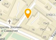 МУЗЫКАЛЬНЫЙ ЛИЦЕЙ БАРЕНЦЕВА РЕГИОНА ГУУЦДО