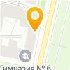 № 1 ДЮСШ МУНИЦИПАЛЬНАЯ