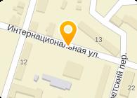 БАБАЕВСКИЙ ХЛЕБОКОМБИНАТ, ОАО