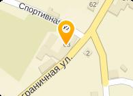 МБОУ Багратионовская средняя школа