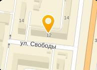 ТОРГОВЫЙ ЦЕНТР ОАО БКО