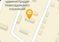 ЗАО ВТОРМЕТ - ВЕЛИКИЙ НОВГОРОД