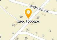 БОРОВИЧСКАЯ ДПМК, ЗАО