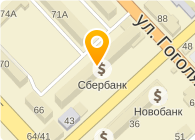 ООО БОРАУДИТ