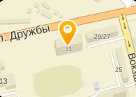 ТВ-КОМ, ООО