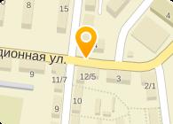 ВЕКТОР-2000, ООО