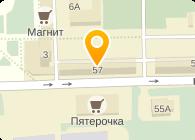 ИМПУЛЬС-ТС, ООО