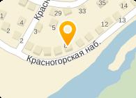 ЛАНДШАФТ-ДИЗАЙН, ООО