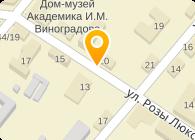 """ООО """"Велрыбпром"""""""