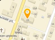 Информационное агентство «Великий Новгород.ру»