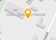 ОКТЯБРЬСКАЯ Ж/Д НОВГОРОД-НА-ВОЛХОВЕ СТАНЦИЯ