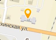 НОВГОРОДСКОЕ ПРОТЕЗНО-ОРТОПЕДИЧЕСКОЕ ПРЕДПРИЯТИЕ РОСЗДРАВА, ФГУП