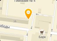 БОРИСОВА Е. Г. АРХИТЕКТОР-ДИЗАЙНЕР