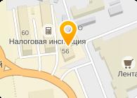 ООО БУХГАЛТЕР-КОНСУЛЬТАНТ