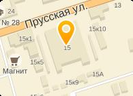 СТРОЙ-ДИЗАЙН ЧП МКРТЫЧЕВА О. С.